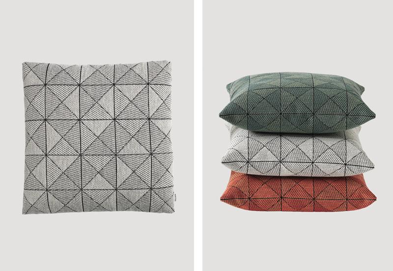 Top Trends 2016 – Muuto Tile Cushion.jpg