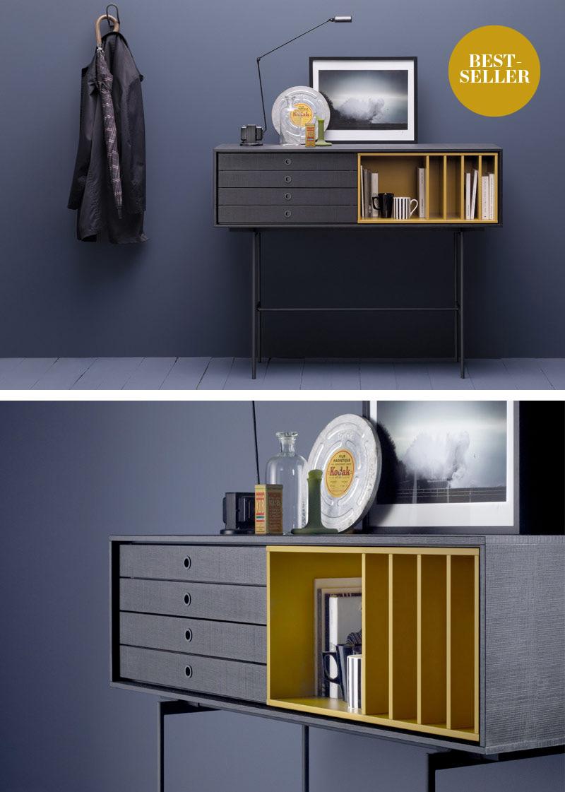 Trek Aura S8 High Sideboard – Nest.co.uk Top 10 Sideboards.jpg