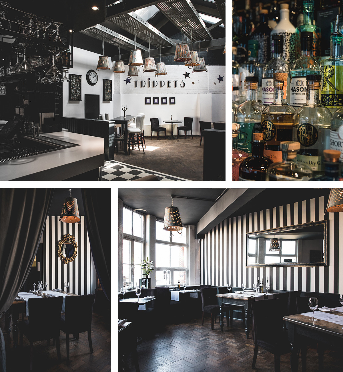 Trippets-Lounge-Bar-Sheffield-Images by Max Hawley.jpg