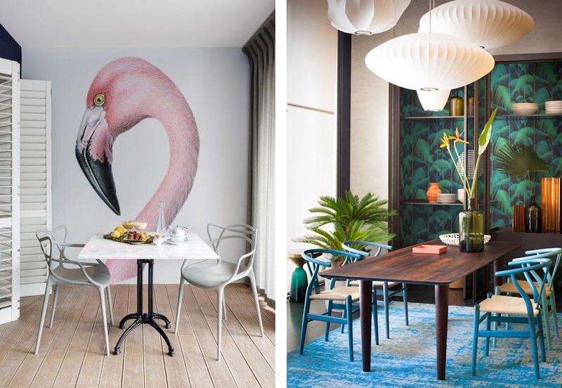 Room Edit: Dining Summer Style – A Tropical Affair.jpg
