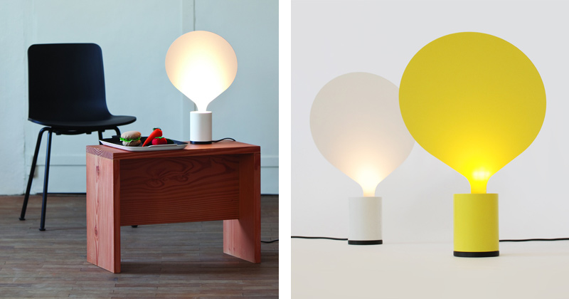 Vertigo-Bird-Balloon-Table-Lamp.jpg