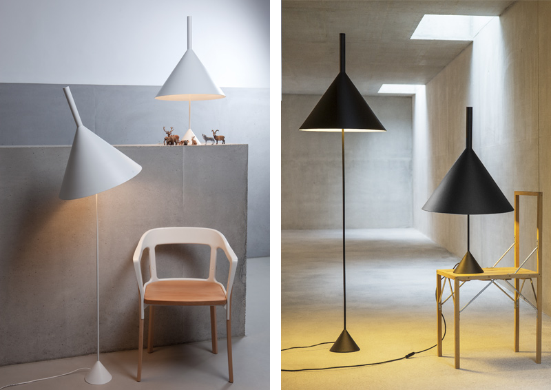 Vertigo-Bird-Funnel-Floor-and-Table-Lamp.jpg
