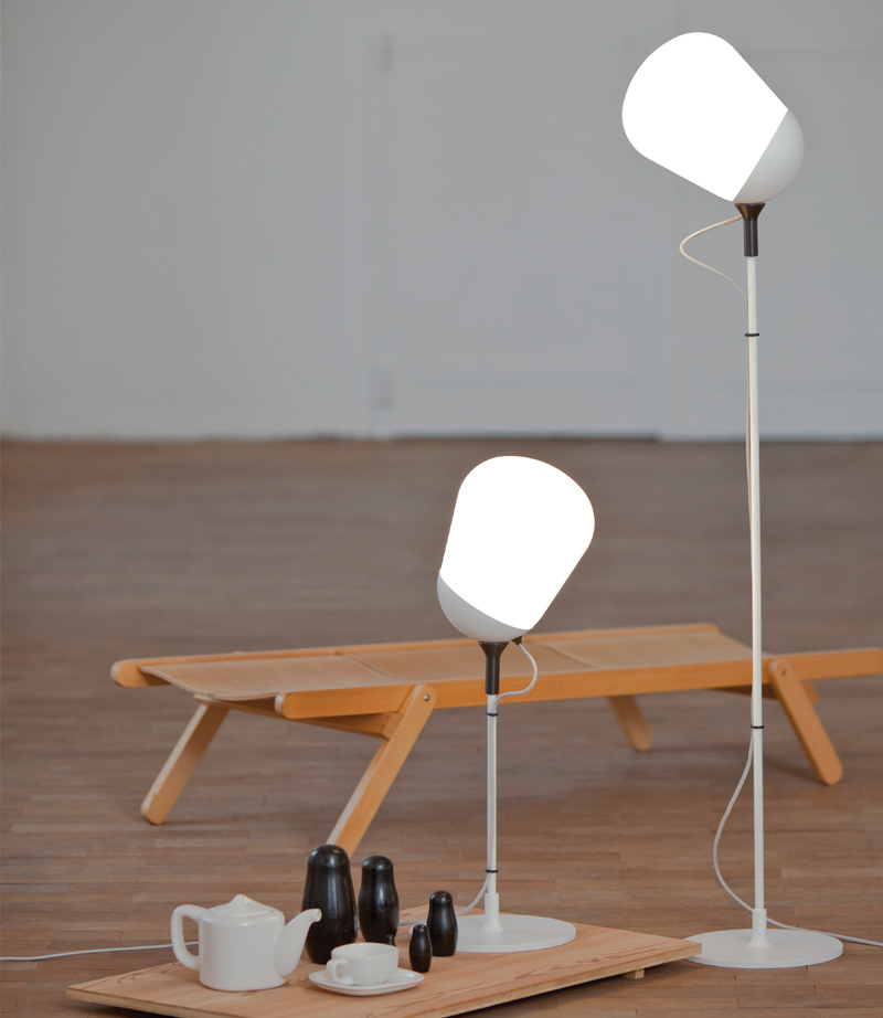 Vertigo-Bird-Hippo-Floor-and-Table-Lamp.jpg