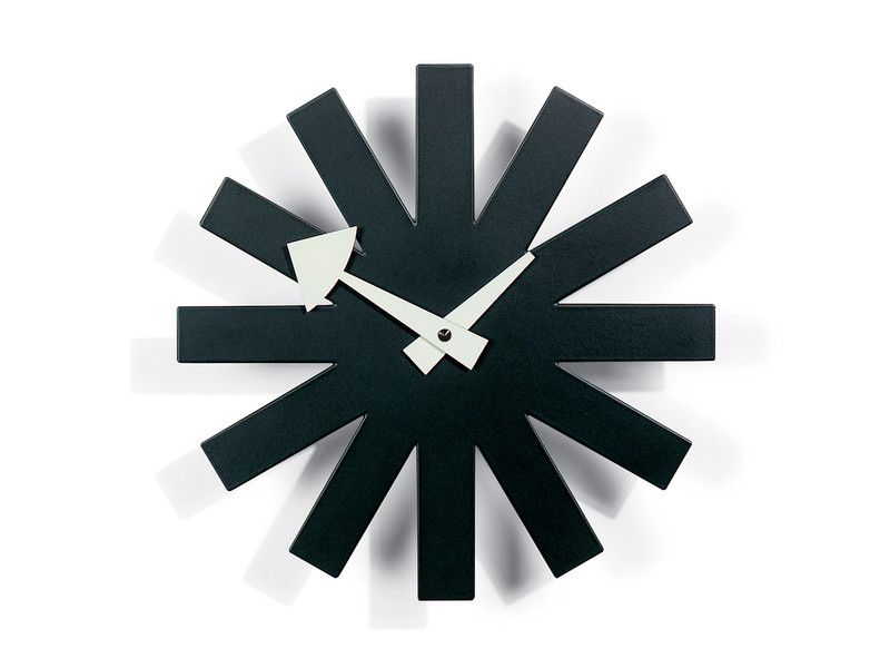 Vitra-Asterisk-Wall-Clock.jpg