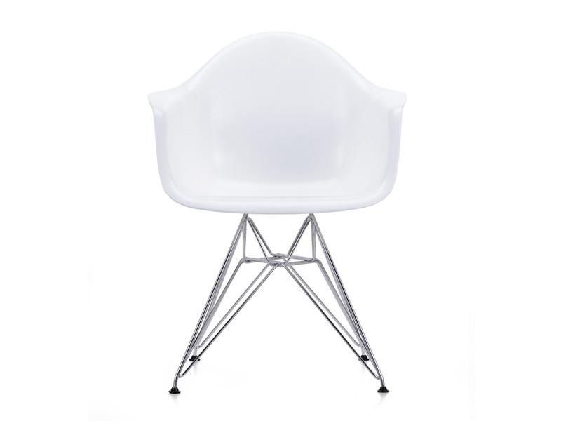 Vitra-DAR-Eames-Plastic-Armchair-White-front.jpg