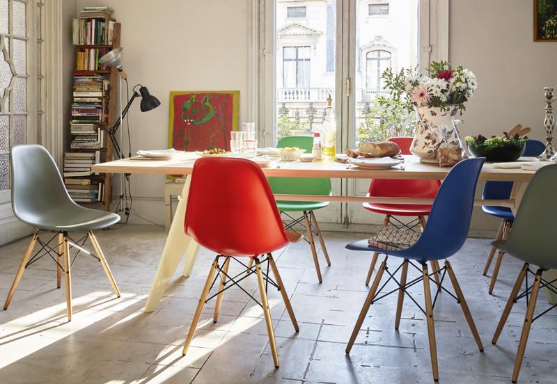 Vitra DSW Eames Plastic Side Chair (Yellowish Maple Base.jpg
