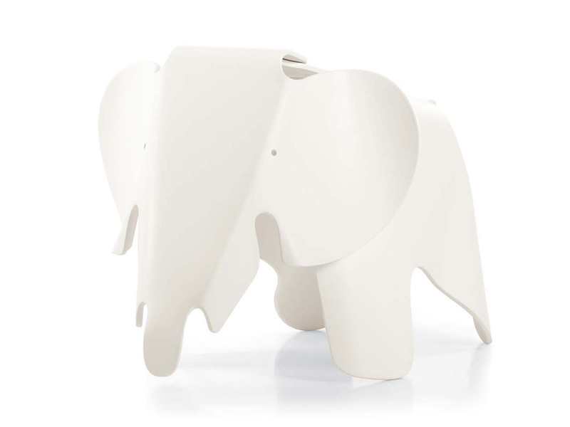 Vitra-Eames-Elephant-White.jpg