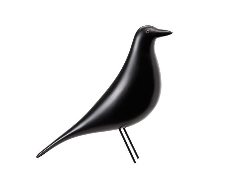 Vitra-Eames-House-Bird.jpg