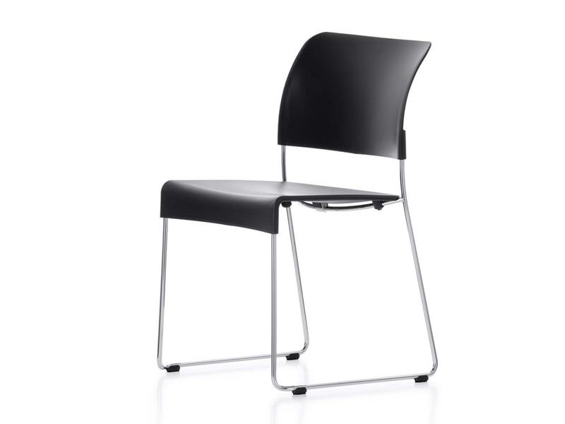 Vitra-SIM-Chair_d2.jpg