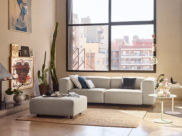 What is a Modular Sofa? | The Best Sectional Sofas from nest ...