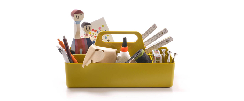 What Kind of Gift Giver are you? - Vitra Toolbox.jpg