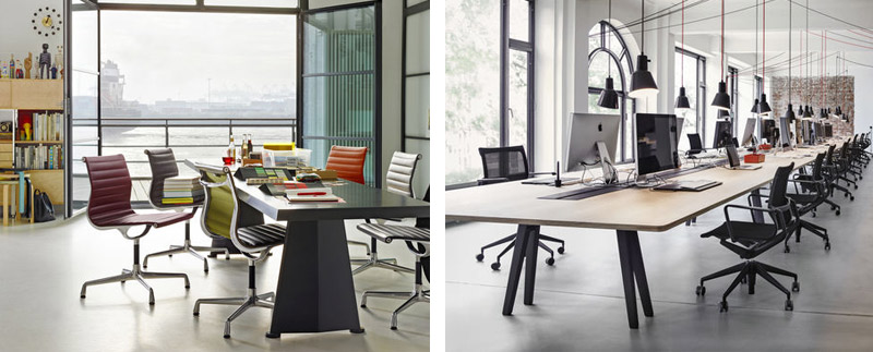 Vitra – expertise, iconic designers and 60 years experience - Vitra Office Design.jpg