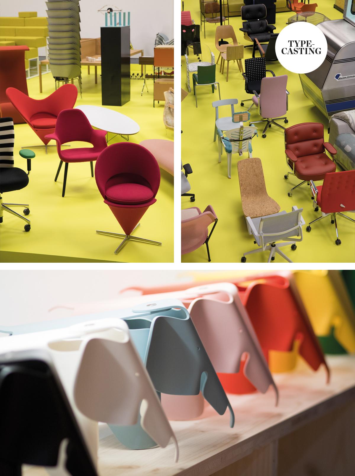 Milan Design Week 2018 - Typecasting - Vitra.jpg