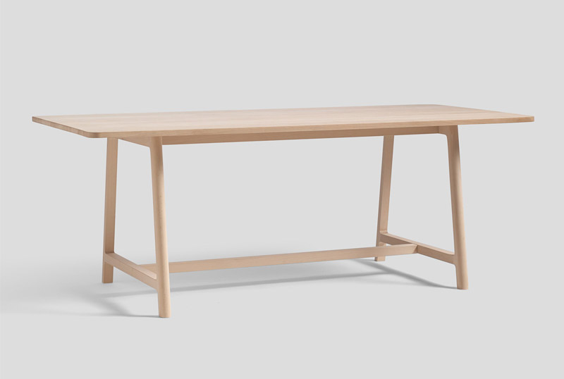 Wrong for Hay Frame Table Soaped Beech.jpg