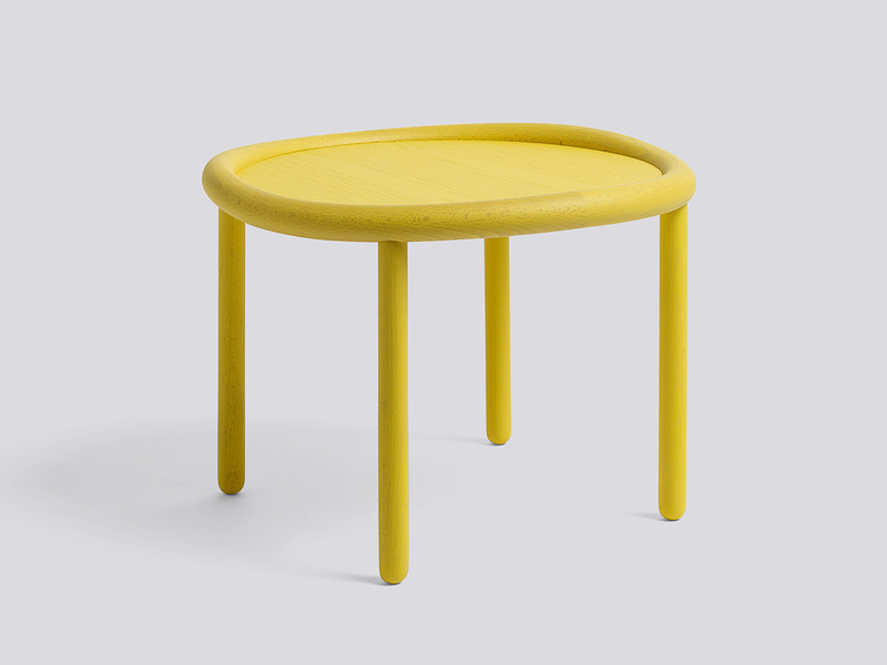 Wrong-for-Hay-Serve-Table-51cm-yellow.jpg