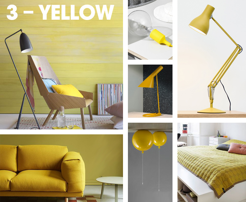 What colour is your personality? Yellow – .jpg
