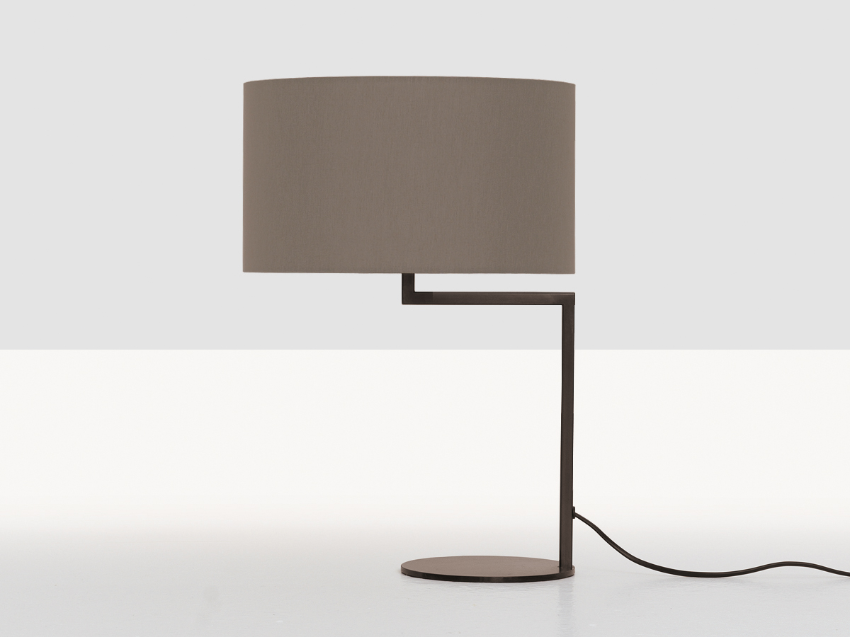 Zeitraum-Neat-Noon-Table-Lamp.jpg