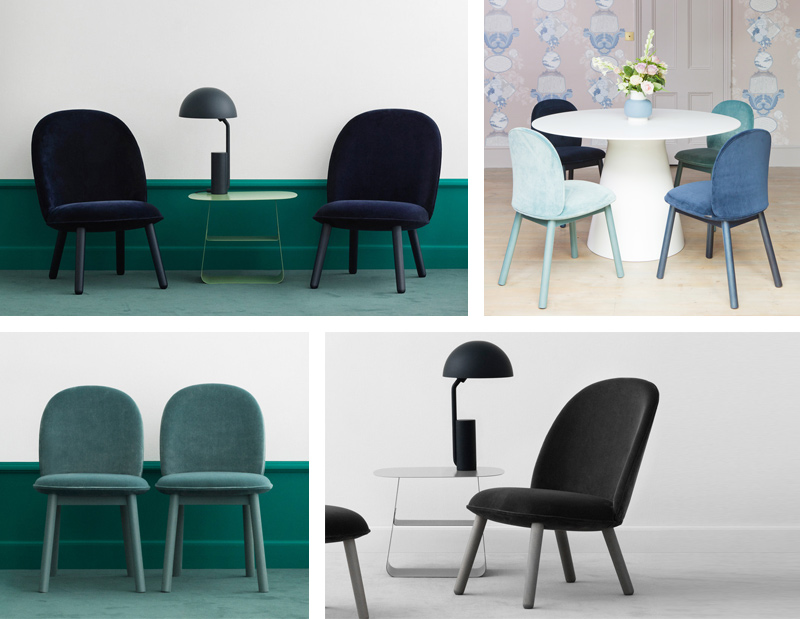 A Velvet Lined Nest – Normann Copenhagen Ace Chairs.jpg