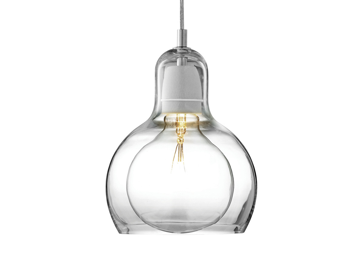 andTradition-Mega-Bulb-SR2-Pendant-Light-.jpg