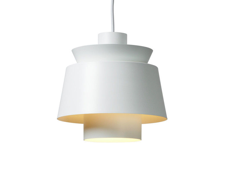 andTradition-Utzon-Suspension-Light-JU1-White.jpg