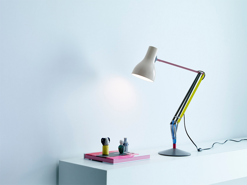 anglepoise-paul-smith-edition-one-type-75-desk-lamp-Desk-Lamp.jpg