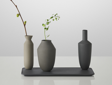 New from Muuto