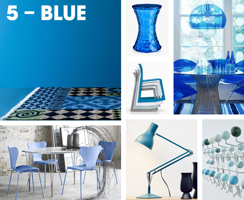 What colour is your personality? Blue – .jpg