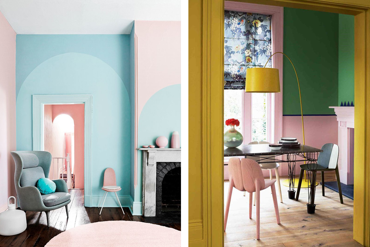 How to bring joy into your home--colourful interiors.jpg