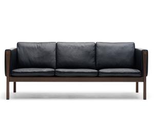 Buy Modern Scandinavian Furniture & Lighting Design at nest.co.uk