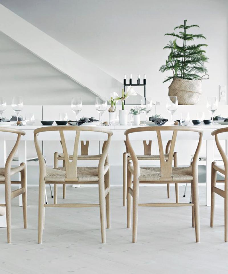 Nestivities-Nest-Essential-guide-Carl-hansen-wishbone-chair.jpg