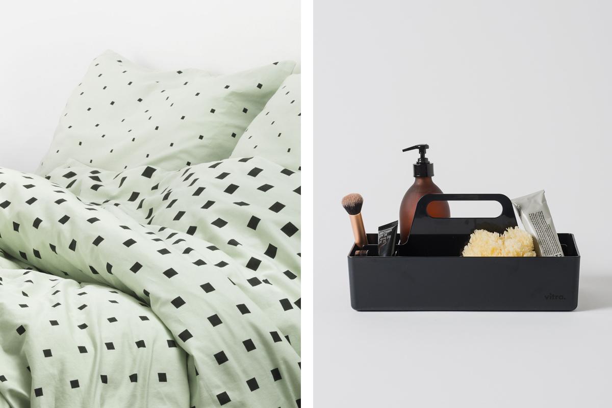 Nestivities-Nest-Essential-guide-Normann-copenhagen-cube-bed-linen.jpg