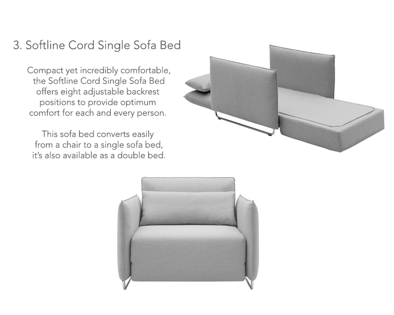 Room Edit – Guest Room – Softline Cord Single Sofa Bed.jpg