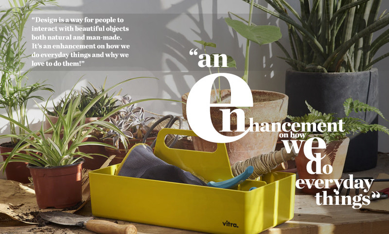 Happiness, design and the little things – Enhancement on how we do everyday things – Vitra Toolbox.jpg