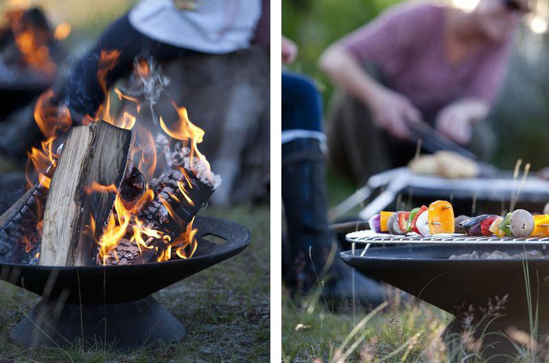 Room Edit: Dining Summer Style – Skagerak Helios Firebowl.jpg