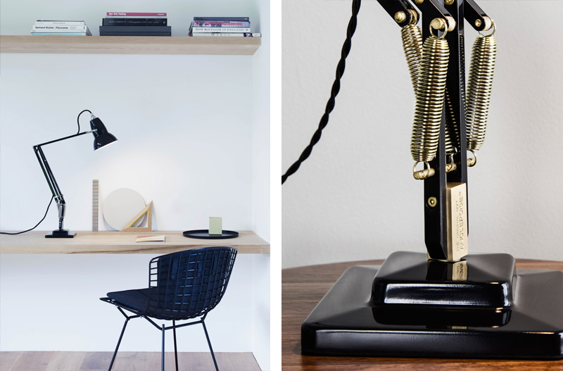 Forever Design-Anglepoise Original 1227 Desk Lamp.jpg