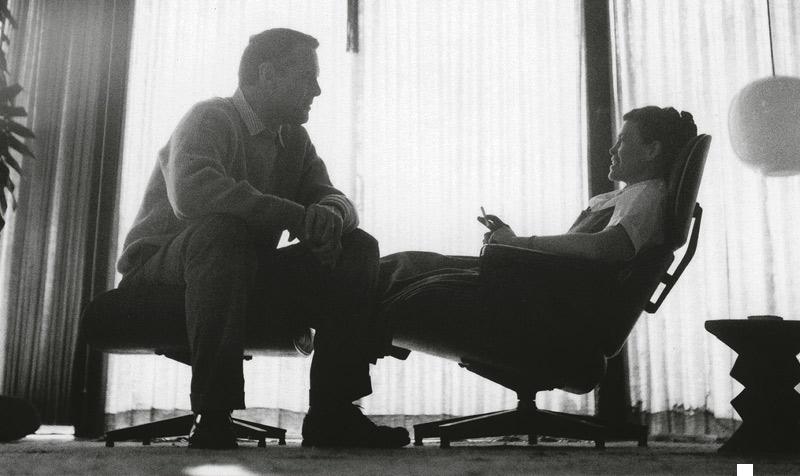 Forever Design – Ray & Charles Eames.jpg