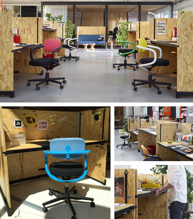Clerkenwell Design Week Highlights – Vitra Hack Desk.jpg