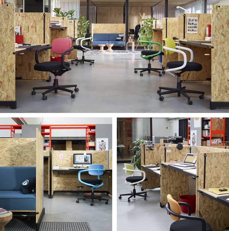 Vitra – expertise, iconic designers and 60 years experience - Vitra Hack Table System.jpg