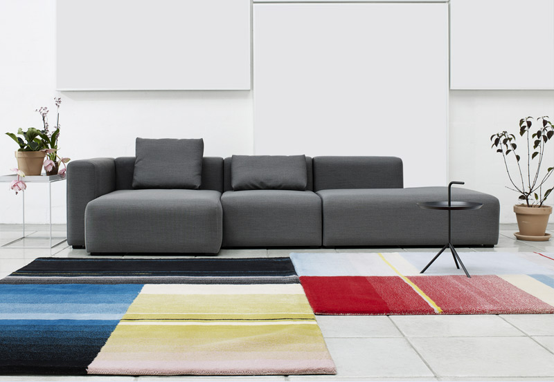 Design Icon Product Focus: Hay Mags Modular Sofa.jpg