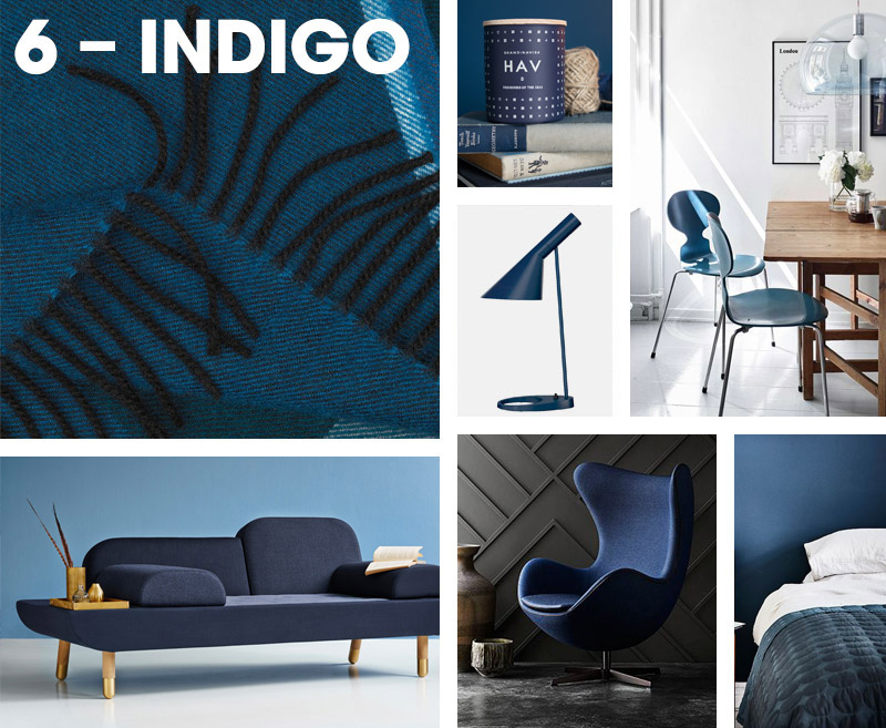 What colour is your personality? Indigo – .jpg
