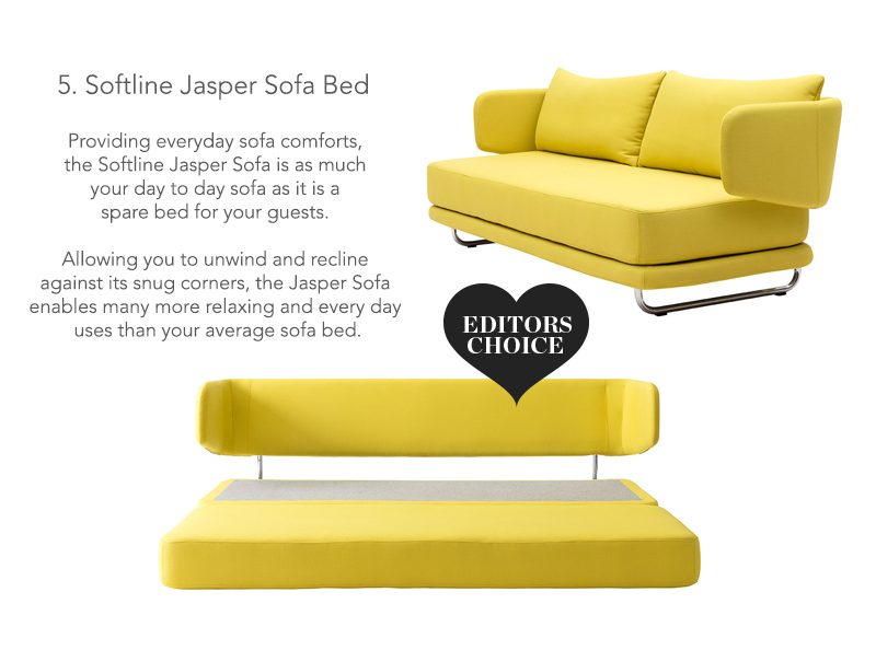 Room Edit – Guest Room – Softline Jasper Sofa Bed.jpg