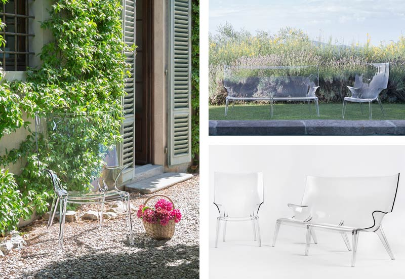 Room Edit- Living Room  – Kartell Uncle Jack Sofa and uncle Jim Armchair.jpg