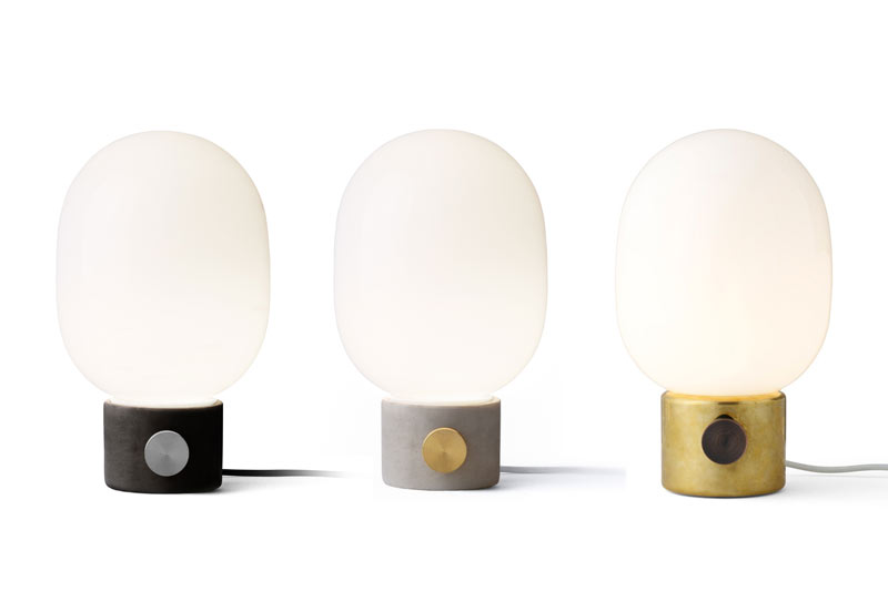 Future Design Icon -Menu JWDA Concrete Table Lamp - Light Grey, dark grey & Metallic.jpg