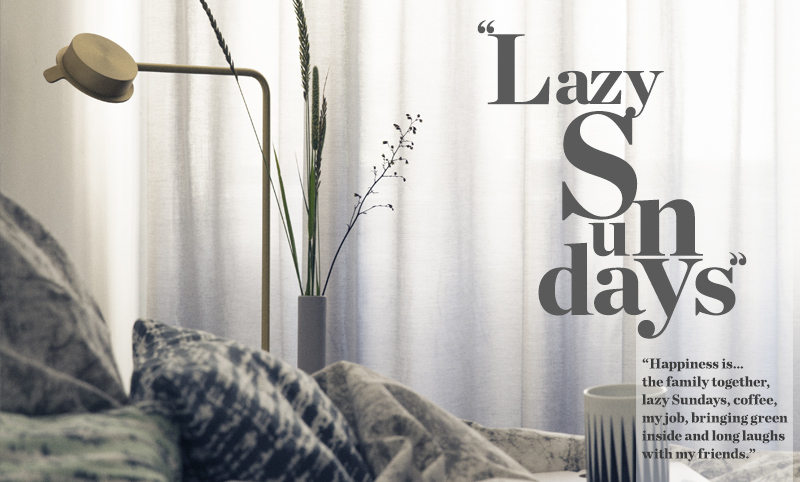Happiness, design and the little things – Lazy Sundays – Wastberg Chipperfield.jpg