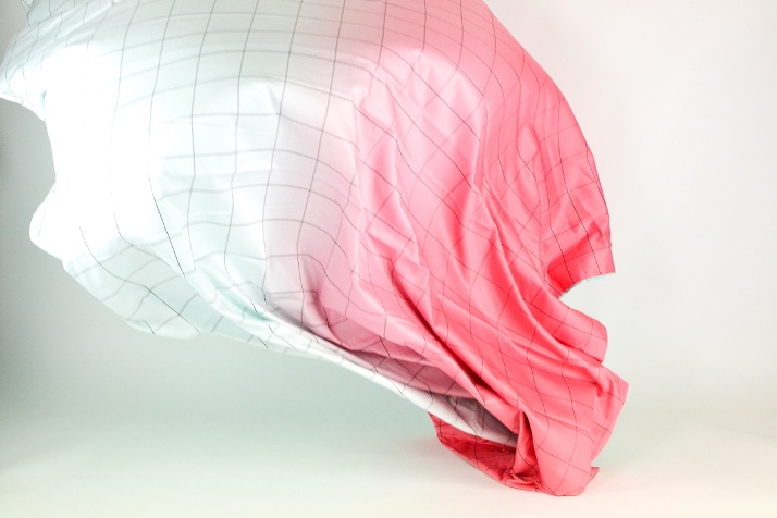 hay bed linen