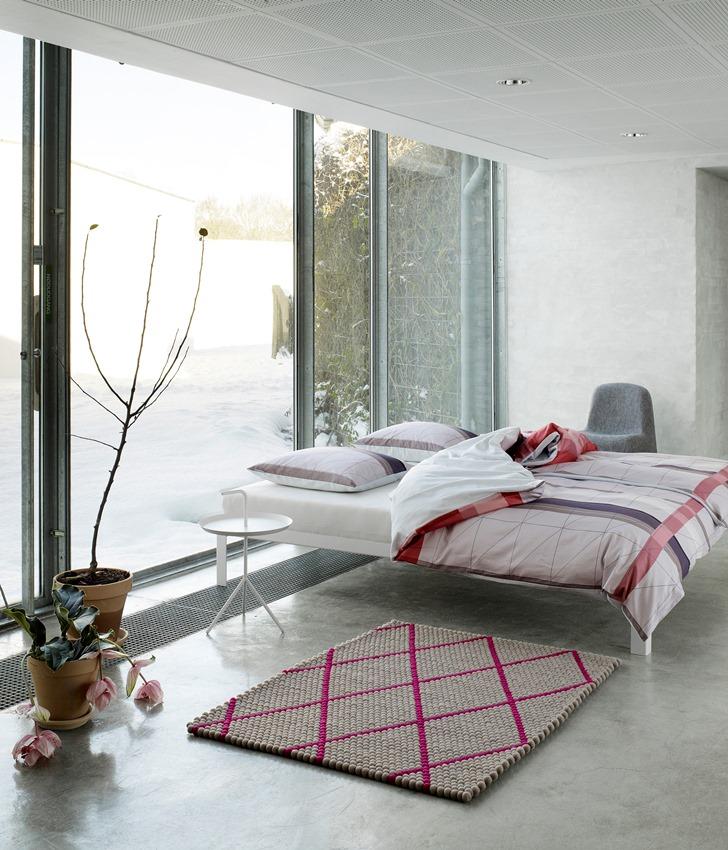 HAY Dot Carpets
