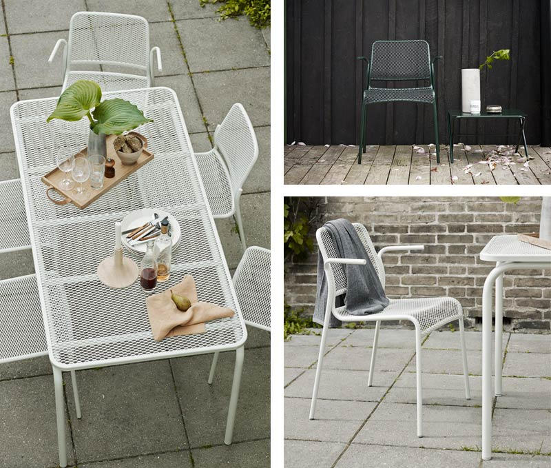 Room Edit- Living Room  -Skagerak Mira Outdoor Furniture Set.jpg