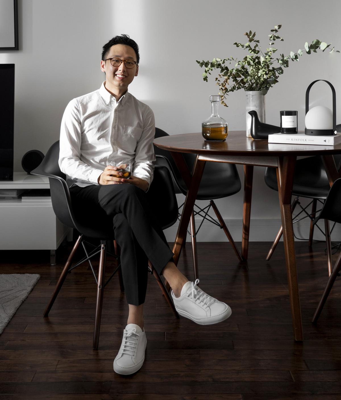 In conversation: Tsun Yuen - Profile.jpg
