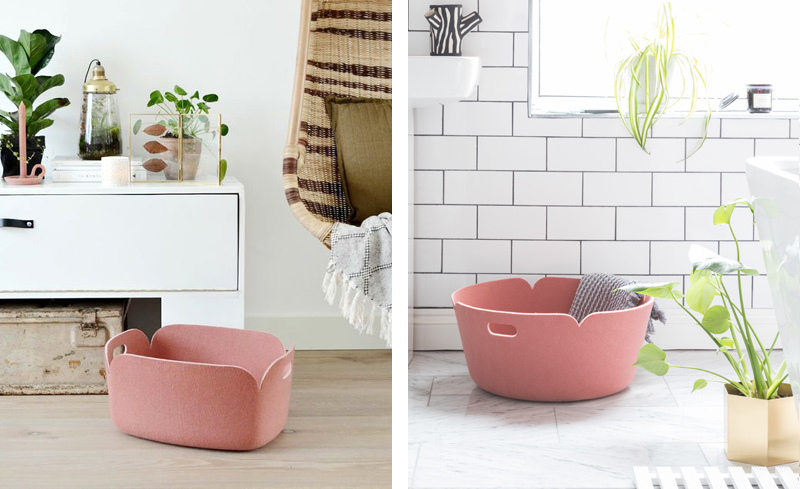 Lagom: a philosophy to live by? Sustainable Materials - Muuto Restore Basket.jpg