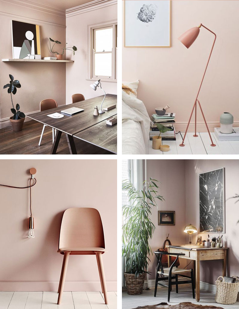 Get your colour on – pale pink is the new nude.jpg